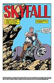 Fantastic Four (1961-1998) #269