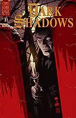 Dark Shadows (Ongoing) #11