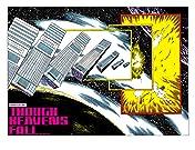 Fantastic Four (1961-1998) #279
