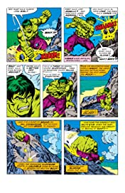Incredible Hulk (1962-1999) #219