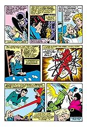 Incredible Hulk (1962-1999) #234