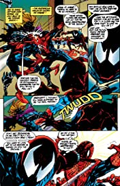 Peter Parker, The Spectacular Spider-Man (1976-1998) #227