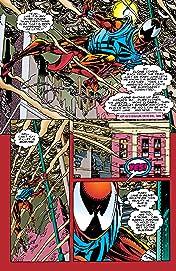 Spider-Man (1990-1998) #59