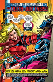 Spider-Man (1990-1998) #60