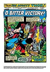 Thor (1966-1996) #234