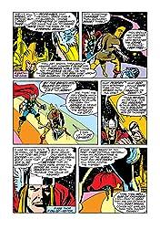 Thor (1966-1996) #240
