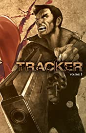 Tracker Vol. 1