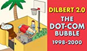 Dilbert 2.0 Vol. 3: The Dot-com Bubble