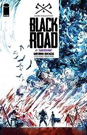Black Road #2