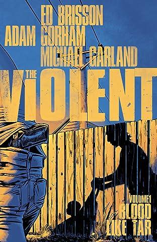 The Violent Vol. 1