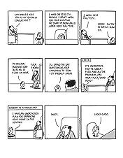Dilbert Vol. 35: Problem Identified