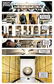 Divinity II #2: Digital Exclusives Edition