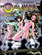 Omaha the Cat Dancer Vol. 3