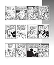 Doonesbury Vol. 20: Duke 2000: Whatever It Takes