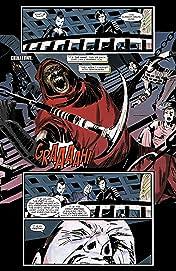 Daredevil (2015-2018) #5