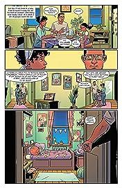 Moon Girl and Devil Dinosaur (2015-) #5