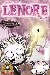 Lenore Vol. 2 #7