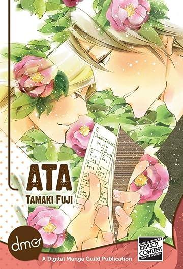 Ata: Preview
