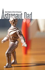 Astronaut Dad