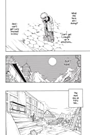 Fairy Tail #72