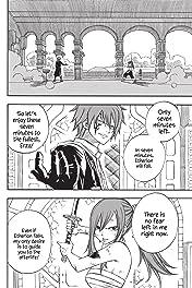 Fairy Tail #93