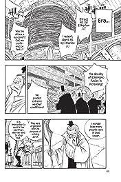 Fairy Tail #94