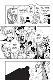 Fairy Tail #127