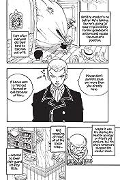 Fairy Tail #129