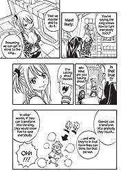 Fairy Tail #175