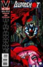 Bloodshot (1993-1996) #33