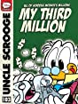 All of Scrooge McDuck's Millions #3: My Third Million