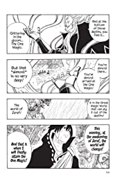 Fairy Tail #247