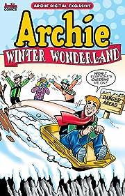 Archie: Winter Wonderland