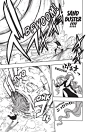 Fairy Tail #271