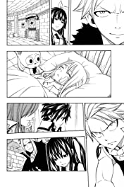 Fairy Tail #292