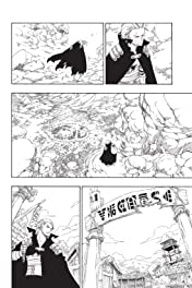 Fairy Tail #299