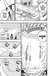 Fairy Tail #301