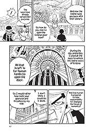 Fairy Tail #313