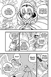 Fairy Tail #337