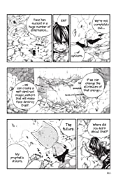 Fairy Tail #378