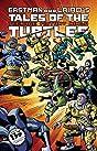 Teenage Mutant Ninja Turtles: Tales of the TMNT Vol. 1