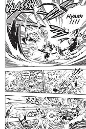 Fairy Tail #383