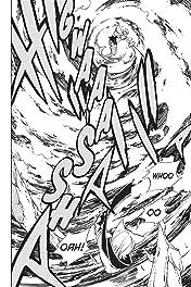 Fairy Tail #384