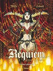 Requiem Vol. 2: Danse macabre
