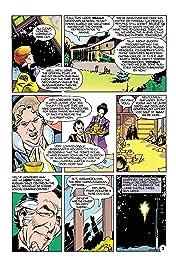 Captain Canuck - Original Series (1975-1981) #13