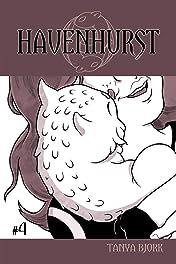 Havenhurst #4