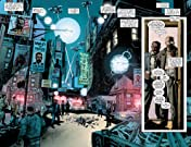 Daredevil: End of Days #4 (of 8)