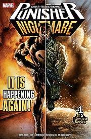 Punisher: Nightmare #1