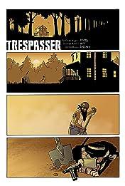Trespasser #2