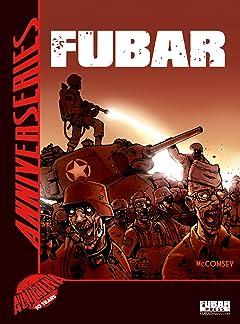 Alterna AnniverSERIES: FUBAR